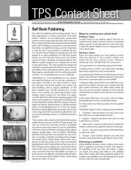 CSheet 02-2008.pdf - Texas Photographic Society