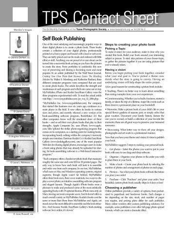 CSheet 02-2008.pdf - Texas Photographic Society