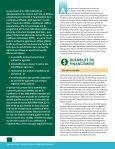 Téléchargez au format PDF - ASTI - cgiar - Page 2