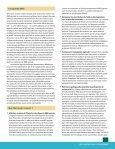 Téléchargez au format PDF - ASTI - cgiar - Page 3