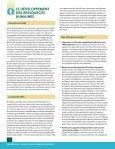 Téléchargez au format PDF - ASTI - cgiar - Page 4