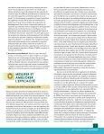 Téléchargez au format PDF - ASTI - cgiar - Page 5