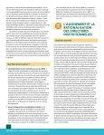 Téléchargez au format PDF - ASTI - cgiar - Page 6