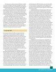 Téléchargez au format PDF - ASTI - cgiar - Page 7