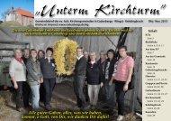 Gemeindebrief 4-2013 - Cadenberge