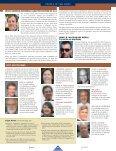 Triple Point - Elements Magazine - Page 2