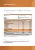 Stromkennzeichnung 2011 - Localnet AG - Page 2