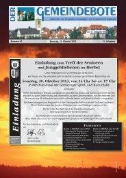 Gomaringen 19.10.13.pdf - Gomaringer Verlag