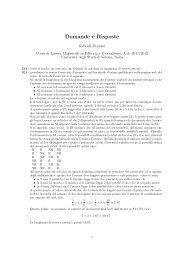 Domande e risposte (5 D/R) (pdf, it, 134 KB, 1/25/12)