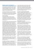 Dental Journal - Page 3