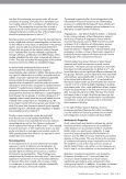 Dental Journal - Page 5