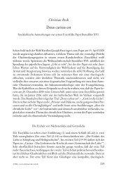 PDF 46 KB - Wir sind Kirche