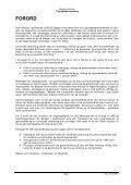Tilgjengelighetsmelding for Bergen - Bergen kommune - Page 2