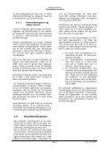 Tilgjengelighetsmelding for Bergen - Bergen kommune - Page 7