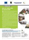 Regio38 web - Page 2