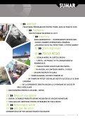 Regio38 web - Page 3