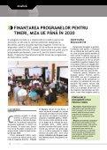 Regio38 web - Page 4