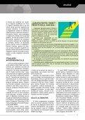 Regio38 web - Page 5