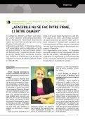 Regio38 web - Page 7