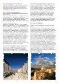 Iordania Explore - circuit de 11 zile - Perfect Tour - Page 2