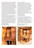 Iordania Explore - circuit de 11 zile - Perfect Tour - Page 3