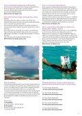 Iordania Explore - circuit de 11 zile - Perfect Tour - Page 4