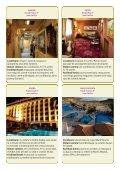 Iordania Explore - circuit de 11 zile - Perfect Tour - Page 5