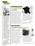 Septembre 2011 - Institut Curie - Page 6