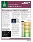 Septembre 2011 - Institut Curie - Page 7