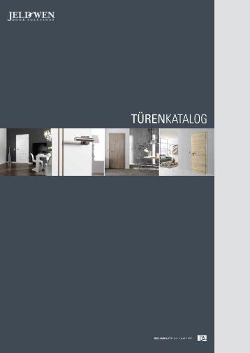 ausstellungs service jeld wen t ren. Black Bedroom Furniture Sets. Home Design Ideas