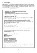 AtenciÓn Al Paciente En Tratamiento Con AnticoagulaciÓn - Page 6