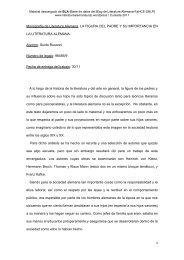 rusconi-guido-la-figura-del-padre-y-su-importancia-en-la-literatura-alemana