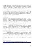 Spillesteder, kulturpolitik og synet på rytmisk musik ... - Dansk Live - Page 7