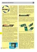Télécharger - Page 5