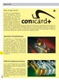 Télécharger - Page 7