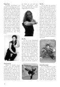 Chin Woo Kung Fu – - Chin Woo Schule Uster - Seite 2
