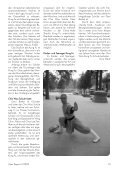 Chin Woo Kung Fu – - Chin Woo Schule Uster - Seite 3