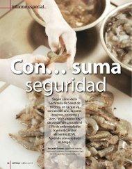 informe especial informe especial - Catering.com.co