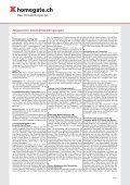 Er sucht - Myhomegate.ch - Seite 6