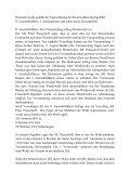 1978 - nordluener-schuetzen.de - Page 6