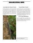 Biawak, 3(4) - International Varanid Interest Group - Page 5