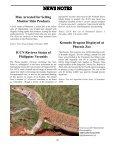 Biawak, 3(4) - International Varanid Interest Group - Page 6