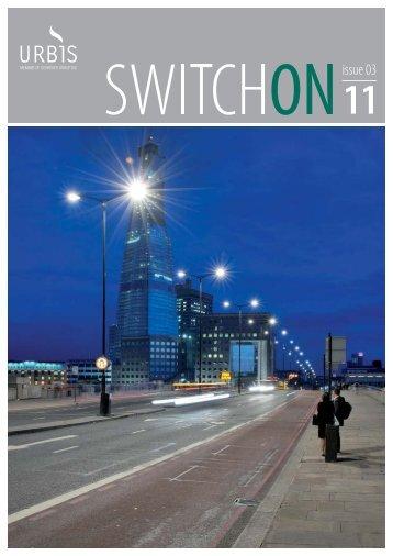 Download - Urbis Lighting Limited