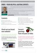 Download - Urbis Lighting Limited - Page 2