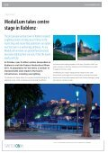 Download - Urbis Lighting Limited - Page 4