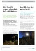 Download - Urbis Lighting Limited - Page 5