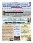 bautizos - St. Catherine of Alexandria - Page 3