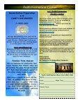 bautizos - St. Catherine of Alexandria - Page 7