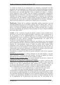 1 CONTAMINACIÓN DEL AIRE POR FUENTES ... - LIDeCC - Page 2