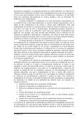 1 CONTAMINACIÓN DEL AIRE POR FUENTES ... - LIDeCC - Page 3
